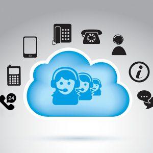 E-ticaret firmaları neden AloTech'i tercih ediyor?